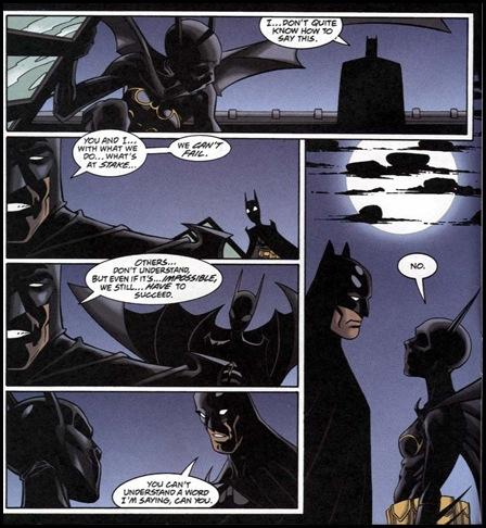 Batgirl 003-04
