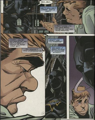 Batgirl 04 (19)